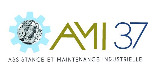 AMI  37